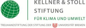 kellner_stoll_stiftung_logo_cmyk_1200px