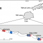 Small Marine Protected Areas in Fiji Provide Refuge for Reef Fish Assemblages, Feeding Groups, and Corals